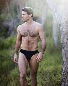Nude men archives mature hunks