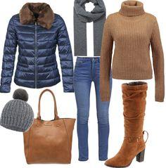 Glühwein #fashion #style #look #dress #outfit #luxury #trend #mode #nobeliostyle