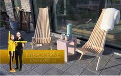 Why Teak Outdoor Garden Furniture? Wooden Garden Furniture, Balcony Furniture, Outdoor Garden Furniture, Garden Chairs, Kids Furniture, Outdoor Chairs, Outdoor Decor, Cheap Furniture Online, Top Furniture Stores