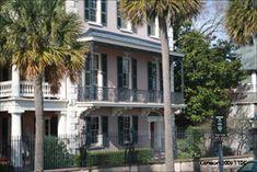 King Street Charleston Sc Charleston Sc Home Pinterest Charleston Sc King And Street