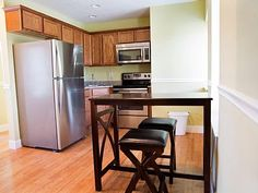 VRBO.com #838920 - Welcome to Beaver Lake Lodges Your Home Away from Home in Asheville this one's $110 @captdon114
