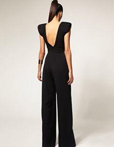 designer jumpsuits - Google Search