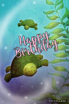 Birth Day QUOTATION – Image : Quotes about Birthday – Description Happy birthday Sharing is Caring – Hey can you Share this Quote ! Birthday Wishes For Kids, Happy Birthday Kids, Friend Birthday Quotes, Best Birthday Quotes, Birthday Blessings, Birthday Posts, Happy Birthday Images, Happy Birthday Greetings, Birthday Messages