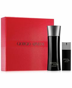 Armani Code Ultimate Gift Set