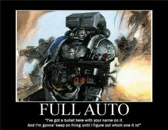 76a00f20869b2f6e88e151f4bba4a360 warhammer memes warhammer k funny timeline photos warhammer 40k quotes 40k astra militarum