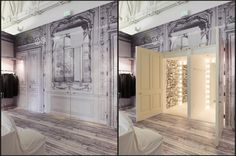 margiela store - Google Search
