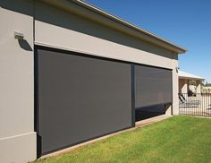 1000 Ideas About Outdoor Blinds On Pinterest Motorized Shades Porch Shades And Shades Blinds