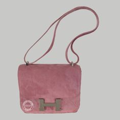 Authentic Hermes Constance, Lindy \u0026amp; Other Bags on Pinterest ...