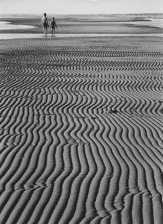 Photo: Ludwig Windstosser 1957