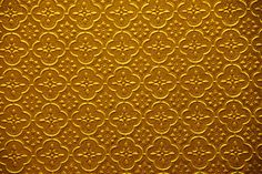 India patterns by The Dilly Lama, via Flickr