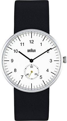 Jewelry & Watches Sweet-Tempered 1 Grande Aiguille Seconde Centrale Pour Montre Ou Chrono Mécanique Et Quartz Parts