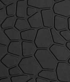 3D surfaces. http://www.architonic.com/pmsht/vfz402-virtuell/1136165