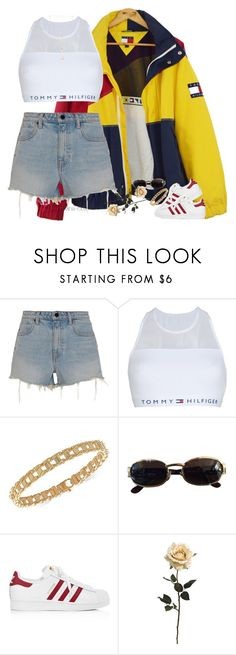"""VII 
