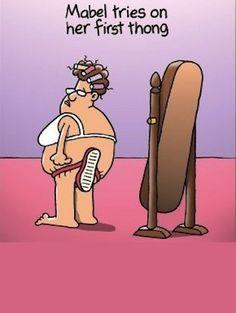 ROFL - Funny Cartoon Joke!! - Jokes R Us