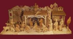 betlémy - Hledat Googlem My Heritage, Carousel, Fair Grounds, Painting, Christmas, Art, Xmas, Art Background, Painting Art