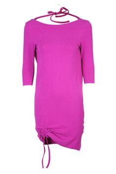 Tina Dress by Insomnia