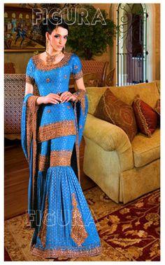 Sharara Dresses>>Google Image Result for http://www.figurafashion.com/images/sharara8.jpg