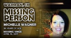 Please help us spread the word about Michelle Wagner out of Warman, Saskatchewan by sharing this report. Missing Persons, Words, Horse