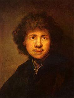 Self-Portrait by Rembrandt.jpg