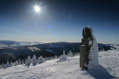Králický Sněžník