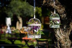 Hacienda Los Parrales Bodas Deluxe, Ceremonia Rustica en jardines, Wedding