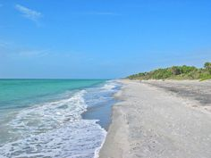 Don Pedro Island This Is Our Most Favorite Place In The World