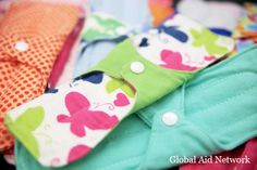 Thought you were buying those snaps just for diapers or bibs? KAM snaps can be and are used in hundreds of different applications. Kam Snaps, Bibs, Sewing, Fun, Dressmaking, Burp Cloths, Couture, Stitching, Sew