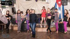 Показ коллекции танцевальной одежды от шоу-рума «Krushani style» и «Gana» Character Shoes, Dance Shoes, Fashion, Dancing Shoes, Moda, Fashion Styles, Fashion Illustrations, Fashion Models