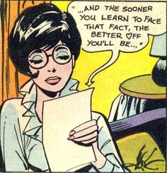 Sister Sassy is the Exponent's resident agony aunt. Are you wrestling with a perplexing problem? Unable to resolve a pressing dilemma? Sister Sassy will help you to choose the right, every t…