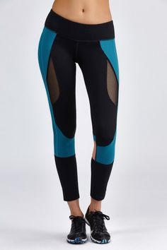 ♡ Workout Clothing | Yoga Leggings | Yoga Pants | Motivation is here! | Fitness…
