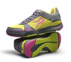 027fd183e42 QUANTUM Women's Walking Shoe KURU Shoes for Plantar Fasciitis Most  Comfortable Shoes, Walking Shoes,
