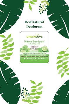 Best Natural Deodorant, Best Mens Cologne, Hobbies For Men, Natural Life, A Good Man, Plant Leaves, Fragrance, Nature, Plants