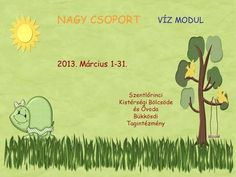 NAGY CSOPORT VÍZ MODUL Március 1-31.> Movies, Movie Posters, Film Poster, Films, Popcorn Posters, Film Books, Movie, Film Posters, Posters