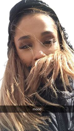 Ariana Grande News : Photo