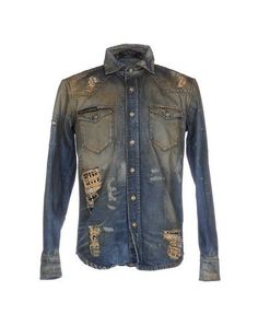 PHILIPP PLEIN . #philippplein #cloth #top #pant #coat #jacket #short #beachwear