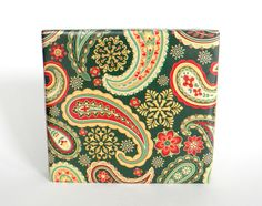 60s christmas wrap paper - Yahoo Canada Image Search Results