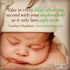 Fourzero #newborn #baby #sleep #cherish #beautiful #baby