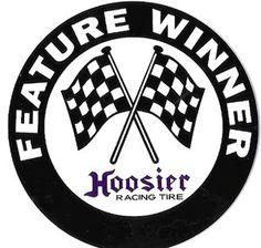 118 best stickers decals images decal decals stickers 1970 Chevelle Desert Sand hoosier tire race winner decal