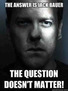 Jack Bauer 24  http://t.qkme.me/3pjrjq.jpg