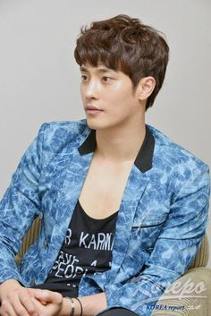 "[ 5 PHOTOS ] #SungHoon @bbangsh83 #성훈 #ソンフン #成勋 Credit : as tagged, Thank you Japan website "" korepo.com "" FACEBOOK : www.facebook.com/SungHoonBang.FanPage TUMBLR :..."