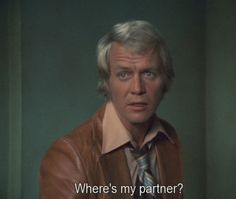 wheres my starsky? - Starsky and Hutch (1975) Image (16959839 ...