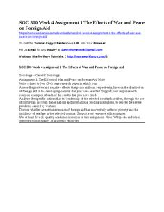 Popular dissertation ghostwriter websites for mba lancia thesis for sale uk