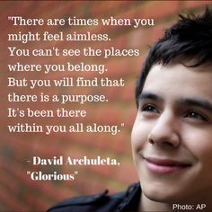 "David Archuleta sings for ""Meet The Mormons"" http://www.huffingtonpost.com/2014/10/06/david-archuleta-mormon-glorious_n_5941136.html?utm_hp_ref=religion"