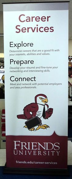 Custom banners are an economical way to introduce yourself to a crowd at events or to draw attention to specials inside your business. Signs & Design can do simple lettering to full color digital prints- whatever you can dream up, we can produce.