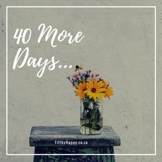 40-more-days-1