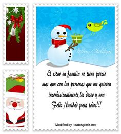 frases para enviar en Navidad a amigos,frases de Navidad para mi novio: http://www.datosgratis.net/excelentes-ejemplos-de-cartas-de-navidad-para-una-empresa/