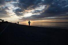 Key West Half Marathon http://www.runnersworld.com/bucket-list-races/10-best-destination-half-marathons/key-west-half-marathon