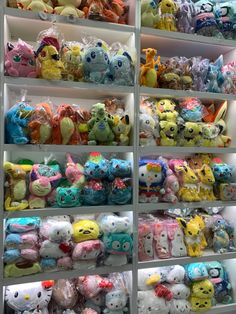 Cute Photos, Stuffed Animals, Plushies, Pokemon, Iphone Cases, Kawaii, Joy, Future, Wallpaper