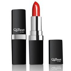 High Quality Qibest 12 Pcs/Set Vampires Style Ultimate Temptation Lipstick Q2502 12 Color #Affiliate