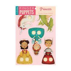 Mudpuppy Princess Finger Puppets Mudpuppy http://www.amazon.com/dp/0735332320/ref=cm_sw_r_pi_dp_z7mnxb04WGJ2A